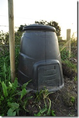 allotment compostbin-1
